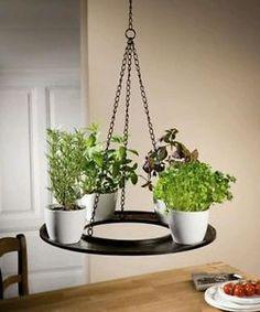 metall h nger deko tablett kerzenlicht llampen licht wohnambiente shop licht. Black Bedroom Furniture Sets. Home Design Ideas