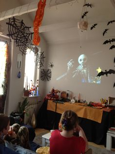 Our Halloween 2013/1