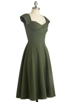 Perfect for Thistle School of Scottish Country Dance!