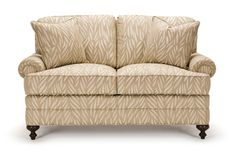 93 best barrymore furniture images in 2018 couch furniture sofa rh pinterest com