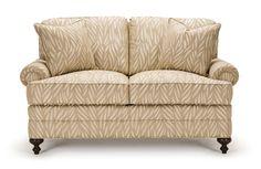 Barrymore Furniture - Dickens Sofa