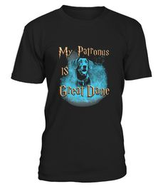 # My Patronus Is Great Dane Puppies Christmas Sweater  .  HOW TO ORDER:1. Select the style and color you want:2. Click Reserve it now3. Select size and quantity4. Enter shipping and billing information5. Done! Simple as that!TIPS: Buy 2 or more to save shipping cost!Paypal | VISA | MASTERCARDMy Patronus Is Great Dane Puppies Christmas Sweater  t shirts ,My Patronus Is Great Dane Puppies Christmas Sweater  tshirts ,funny My Patronus Is Great Dane Puppies Christmas Sweater  t shirts,My…