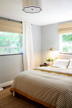 paint colors on pinterest benjamin moore paint colors and behr. Black Bedroom Furniture Sets. Home Design Ideas