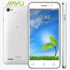 $218.99 JIAYU G4 Basic Smart Phone MTK6589 Quad Core 1G RAM 4.7 Inch HD IPS Retina Screen Android 4.2 13MP Camera Gyroscope http://www.pandawill.com/jiayu-g4-basic-smart-phone-mtk6589-quad-core-1g-ram-47-inch-hd-ips-retina-screen-android-41-13mp-camera-gyroscope-p71207.html