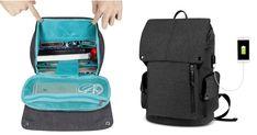 dfe0115188b6 Top 10 Best Backpack Brands to Choose from. Backpack BrandsTravelingTrends PopularMagazineLifestyleProductsPeopleTops