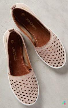 pink slip-on sneakers http://rstyle.me/n/vnzp6r9te