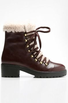 30 boots you can wear in AND out of the snow