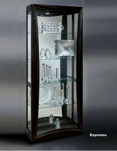 65 best furniture images dining room cabinets china cabinet rh pinterest com