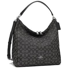 Coach Outline Signature Celeste Hobo Shoulder Crossbody Bag Purse Handbag -- Learn more by visiting the image link.Note:It is affiliate link to Amazon.
