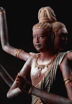 「仏像」の検索結果 - Yahoo!検索(画像)