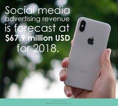 Fandom Marketing is a social media agency in San Diego, CA. View our curated collection of social media statistics. Social Media Statistics, Social Platform, Platforms, Digital Marketing, Advertising, Fandoms, Internet, Facebook, Watch