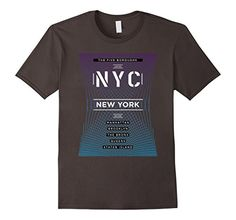 Mens New York City Boroughs NYC UNITED STATES USA Gift T-... https://www.amazon.com/dp/B07478GHW5/ref=cm_sw_r_pi_dp_x_pGLFzbH3HDF5Q