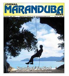 Jornal Maranduba News #98