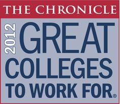 Graduate School in the Humanities: Just Don't Go - Advice - The Chronicle of Higher Education