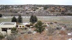 getlinkyoutube.com-Santa Fe National Cemetery New Mexico
