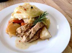 ¡Crean producto con sabor similar a la carne para proteger a los animales y el medio ambiente!: http://www.sal.pr/2013/05/27/usan-la-ciencia-para-prescindir-de-la-carne/