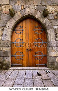 Kasteel Stock foto´s, Kasteel Stock fotografie, Kasteel Stock afbeeldingen : Shutterstock.com