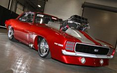 custom cars..Re-Pin brought to you by #CarInsuranceagents at #HouseofInsurance in #EugeneOregon