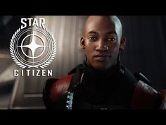 Star Citizen - From Pupil to Planet Trailer