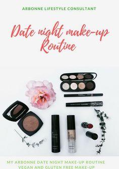 Good for your skin! Kathleenheberle.arbonne.com #skincare #makeup #vegan