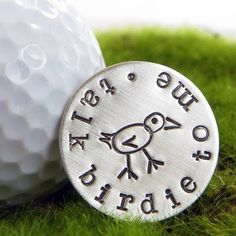 #Golf 바카라카지노 www.LUCKY417.COM 바카라카지노바카라카지노바카라카지노바카라카지노바카라카지노바카라카지노바카라카지노바카라카지노바카라카지노바카라카지노