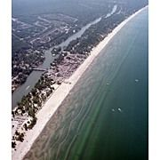 Check out the town on the Town of Wasaga Beach Website www.WasagaBeach.com Wasaga Beach, Beaches In The World, Fresh Water, Ontario, Canada, Website, Check, Outdoor, Outdoors