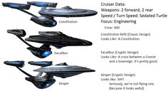Image from http://lparchive.org/Star-Trek-Online/Update%2087/1-t1cruisers.png.