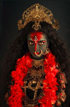 Jay Maa Kali, Kali Hindu, Mahakal Shiva, Lord Shiva, Maa Kali Images, Durga Images, Ganesh Images, Indian Goddess Kali, Durga Goddess