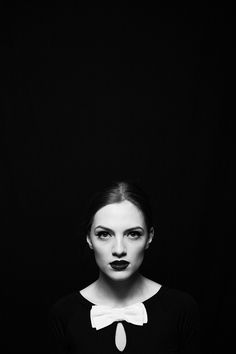 LensCulture Portrait Awards 2016 is an international competition seeking the BEST portrait photography from ALL the corners of the world. Best Portrait Photography, Human Photography, Best Portraits, Call For Entry, Human Emotions, Dark Beauty, Model Photos, Beautiful Images, Black And White