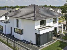 2 bedroom house plans designs 3d small house home design for Smallhouse weberhaus