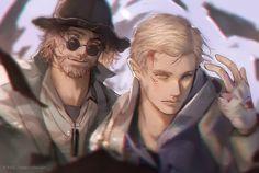 Tyrant Resident Evil, Resident Evil Franchise, Resident Evil Game, Fan Art, Resident Evil Collection, Character Art, Character Design, Evil Anime, Evil Art