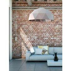Hanglamp Abakuk 80cm en 100cm. zelf samenstellen
