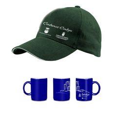 #regalo #merchandising #conlogo #gorrashttp://www.siglo21publicidad.com