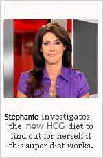 HCG documentary