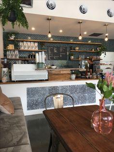 Sonder Espresso- Birtinya, Sunshine Coast
