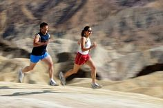 Probably the best thing you can do is work out with a partner.  It definitely keeps you motivated