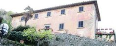 Guided Tour: Cortona and Villa Bramasole - Under The Tuscan Sun