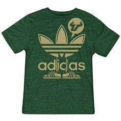 Awesome USF T-Shirt
