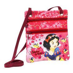 Disney Princess Snow White Τσαντάκι ώμου παιδικό Graffiti 181361    #Disney_Princess #Disney_Princess_2018 #sxolika #sxolika_eidh #σχολικα #σχολικα_ειδη #σχολικες_τσαντεσ #κασετινες #τσαντες_Princess #κασετινες_Princess #σχολικα_2018 #σχολικα_ειδη_2018 #τσαντες_δημοτικου #τσαντες_νηπιαγωγειου #δημοτικο #νηπιαγωγειο #σχολειο Disney Princess Snow White, Graffiti, Lunch Box, Bento Box, Graffiti Artwork, Street Art Graffiti