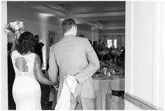 The Wedding Day Timeline of your Dreams! | Wedding Day Tips & Tricks Wedding Day Tips, Rainy Wedding, Wedding Day Timeline, Free Wedding, Sedona Wedding, Arizona Wedding, White Bridesmaid Dresses, Phoenix Wedding Photographer