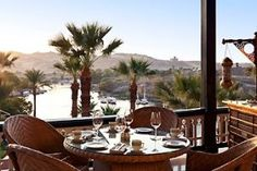 Alexandra Shulman headed to Egypt for a three-stop holiday, which took her to Giza and Luxor via Aswan where she stayed at the Old Cataract hotel made famous by Agatha Christie. Top Hotels, Best Hotels, Holidays In Egypt, Sofitel Hotel, Egypt Travel, Outdoor Venues, Travel And Tourism, Travel News, Luxor