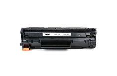 Tuango: À partir de 18,99$ pour votre choix de cartouche d'encre ou de toner compatible avec les imprimantes Brother, HP, Canon, Epson (jusqu'à 73% de rabais) – taxes incluses