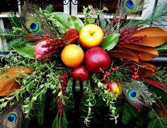 Image result for harvest festival flower arrangements