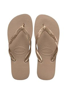 4d590b00b67d Buy Havaianas Top Tiras Women Flip from £14.26 - Compare Today s Best 3  Prices