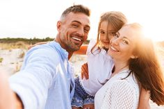 TMS Therapy non-invasive, FDA-approved for those suffering with treatment-resistant depression. DAN MED TMS provides NeuroStar TMS therapy in Renton-Kent & Bellevue. Feeling Tired All Day, Feel Tired, Moving To Canada, Most Popular Sports, Shocking Facts, Postpartum Depression, Cool Countries, Best Dad, Health
