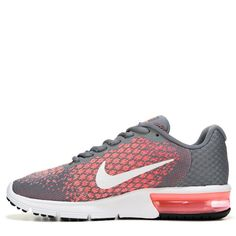 best cheap 1a6c3 cd2f4 Men s Nike Zoom Winflo 3 Running Shoe   Products   Pinterest   Nike, Nike  men and Nike zoom