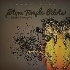 Personnel: Chester Bennington (vocals); Dean DeLeo (guitar); Eric Kretz (drums). Audio Mixer: Ben Grosse. Recording information: Homefry. Following years of addiction and animosity, Stone Temple Pilot