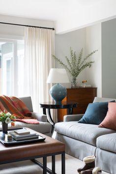 1149 best living room images on pinterest in 2018 rh pinterest com