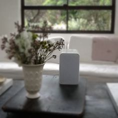 The Jamo Personal speaker line is designed to fit unobtrusively into any home decor...and sound great too, of course!