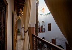 All-inclusive Marrakech break with cooking class   Save up to 70% on luxury travel   ACHICA Travel
